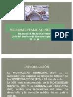 1.3.morbimortalidadneonatal URP