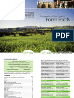 Compendium Farm Facts 2011