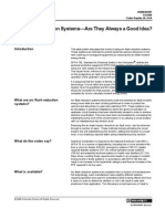 2198-um001_-en-p pdf | Personal Protective Equipment