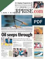 OilSpill_clip.pdf