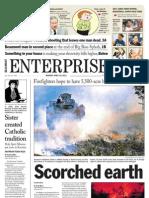 forestfires_clip.pdf