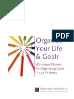 OrganizeYourLifeAndGoalsV2[1]