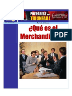 098 ESP Promocion Merchandising