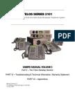 2101 Manual Pt5 r2.0finalD