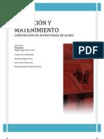 Resistencia_al_fuego_construccion_de_aceros[1]