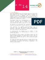 FichaTecnica14-Pastillas de Gomas