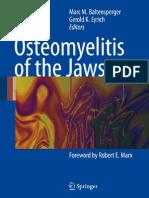 Oral And Maxillofacial Surgery Fonseca Pdf