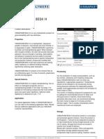 TDS 8034 (1)