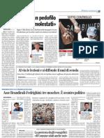 GiocoFesta - Il Giornale, 21 Settembre