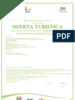 certificado_club2