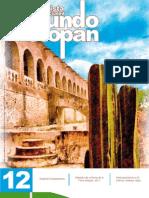 Revista Mundoactopan 12