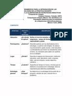 2.4.Diseno_de_estrategias