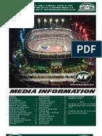 101112 Week12 Jets Bengals Game Release