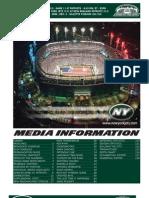 101130 Week13 Jets Patriots Game Release