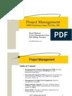 projectmanagement_2