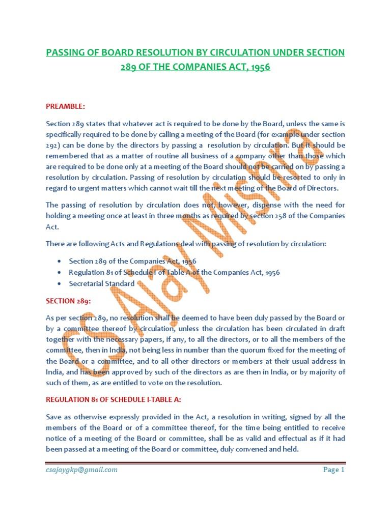 Coursework ds columbia xfsw4