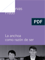 ALIMENTACION PYMES españolas exportadoras
