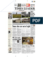 Times Leader 08-04-2011