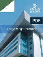 EK_Cargo Mega Terminal