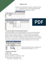 planilhas+de+calculo