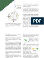 B3-02-01-Tension_de_desarrollo-Extracto_CPB-2004