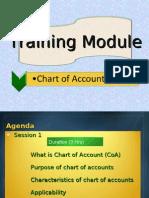 Presentation CoA V2