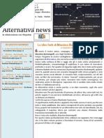 Alternativa News Numero 37