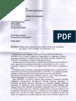 Zorica-Pajtašev-odgovor-04-jul-2011