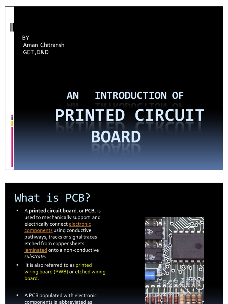 Pcb Production Methods Printed Circuit Board Electrical Engineering How To Make A Using The Uv Light Led