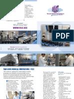 Brochure VLCI 0710