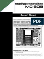 MC-909_r_new_e3