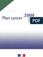 PlanCancer20092013_02112009