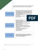 Manual para postulación Diplomado PMNPI