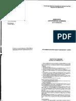ανθολόγιο λογοτεχνικών κειμένων για το νηπιαγωγείο ενοτητες 1-2