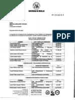 Aprobación Coordinadores UOC 2011-2