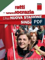 VolantoneRassegna_Accordo28giugno2011