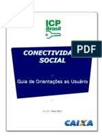 Cns Icp Orientacoes Versao1-3 Usuario