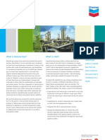 Factsheet+What+is+LNG+PDF