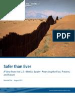 Safer than Ever