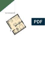 B5 Apartment