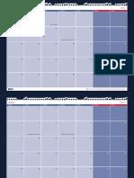 KVO_maandkalender_2010-20111
