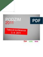 prezentace_TK_podzim_2011
