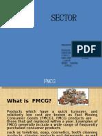 FMCG (2)