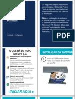 MPT5 Installation Guide Instalacao BR PT