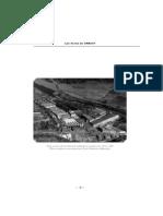 Dorel-Ferré - Le patrimoine de l'habitat ouvrier
