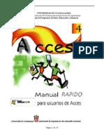 CursoAccess97