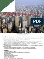 poluição_atmosderica_aula1_2010