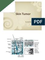 Microsoft Power Point - Skin_Tumor [Compatibility Mode]