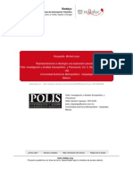Representaciones e Ideologia-explicacion Psicosocial_SUBR