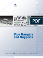 Anvil Pipe Hanger Catalog 9-08 v1